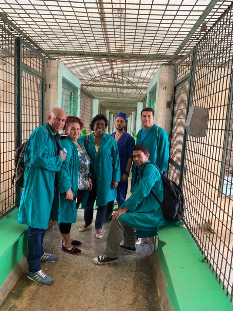 Jorge-Martinez-VIII-Congreso-Internacional-de-ciencias-veterinarias-Cuba-11