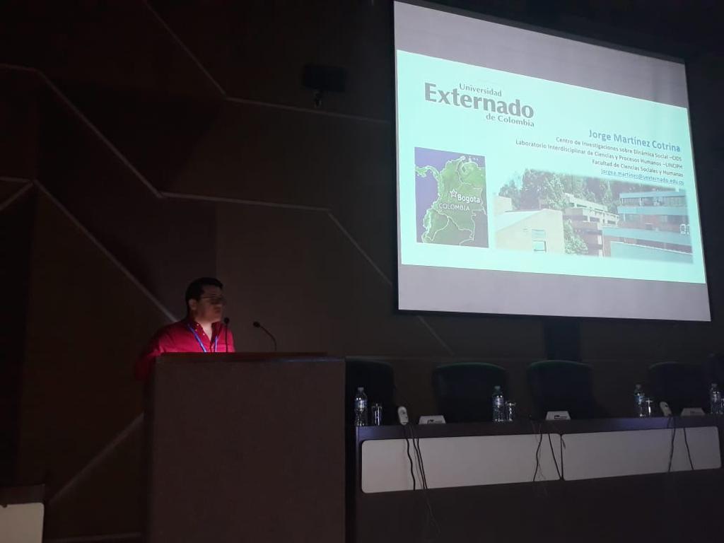 Jorge-Martinez-VIII-Congreso-Internacional-de-ciencias-veterinarias-Cuba-15