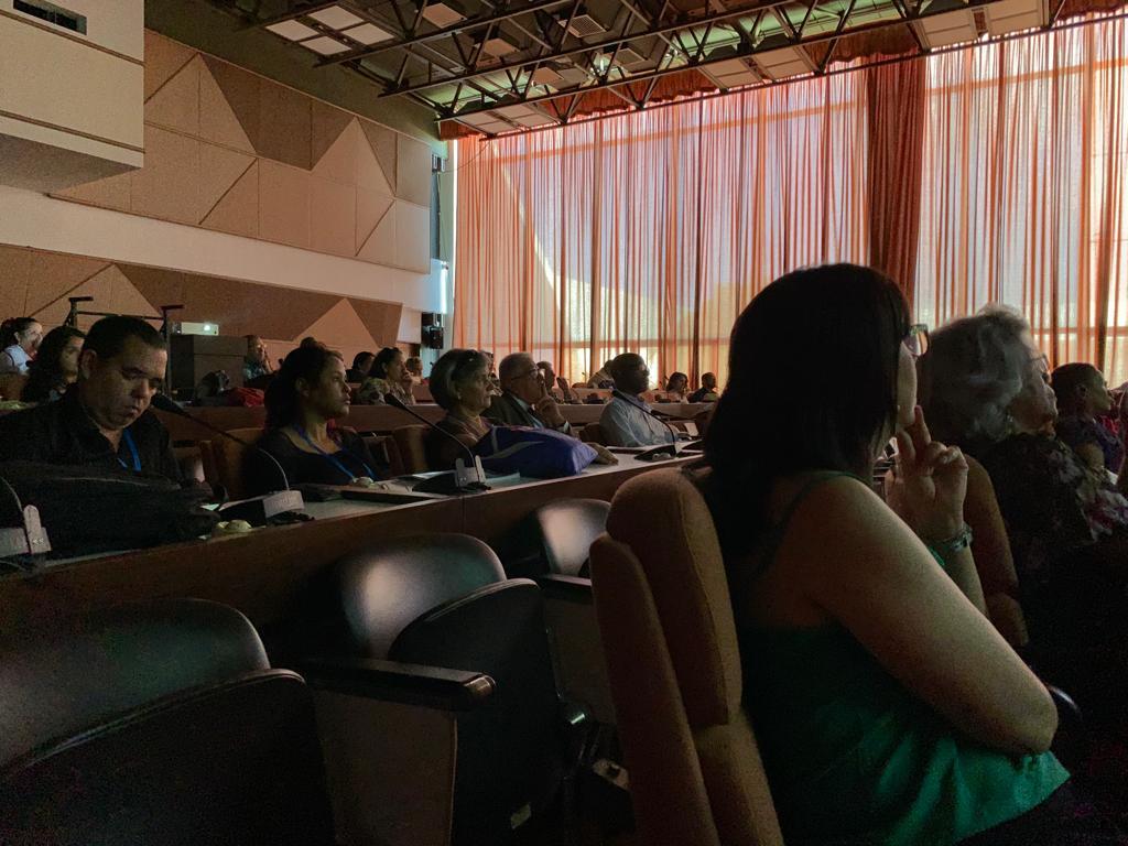 Jorge-Martinez-VIII-Congreso-Internacional-de-ciencias-veterinarias-Cuba-16
