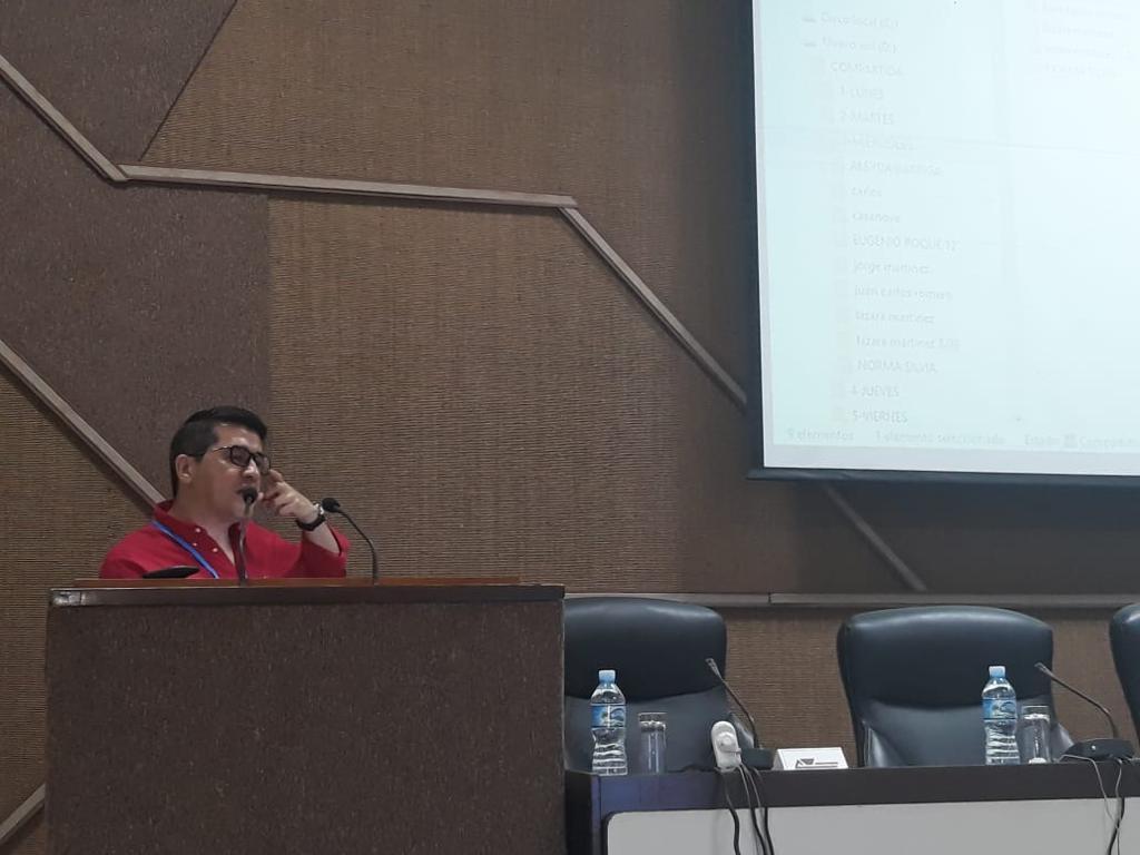 Jorge-Martinez-VIII-Congreso-Internacional-de-ciencias-veterinarias-Cuba-2