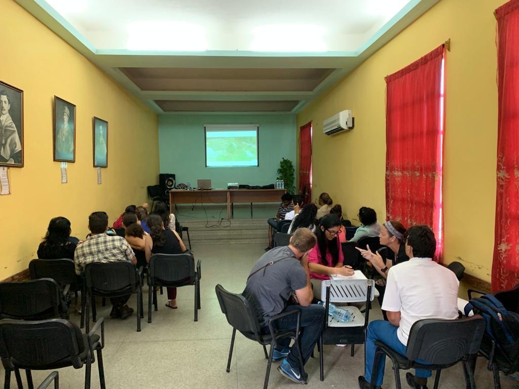 Jorge-Martinez-VIII-Congreso-Internacional-de-ciencias-veterinarias-Cuba-5