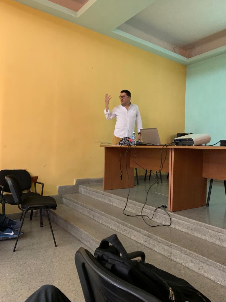 Jorge-Martinez-VIII-Congreso-Internacional-de-ciencias-veterinarias-Cuba-9